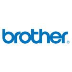 برادر - Brother