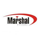 چرخ خیاطی مارشال Marshal